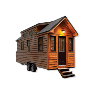 dwellings homes category