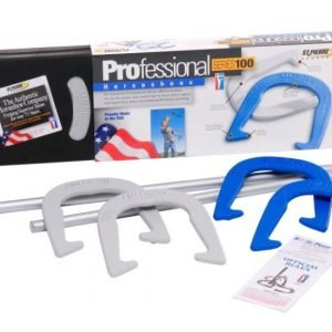 American Professional Horseshoe Outfit1