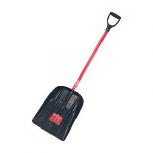 bully tools shovels 92400 64 400