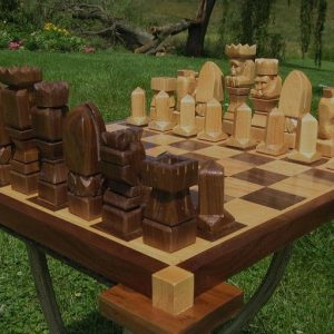 chess pieces made in the usa 2 1
