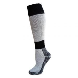 high calf alpaca boot sock socks neafp 556947 large