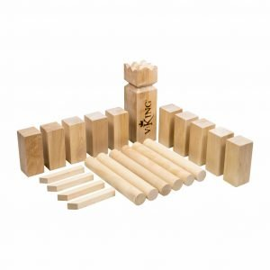 kubb made in usa 1