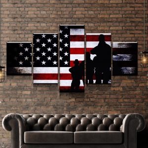 Veterans Pride brick 5 piece copy 2000x