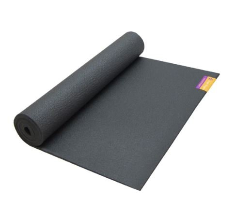 Tapas® Ultra 80 in. Extra Long Yoga Mat - American Made Products