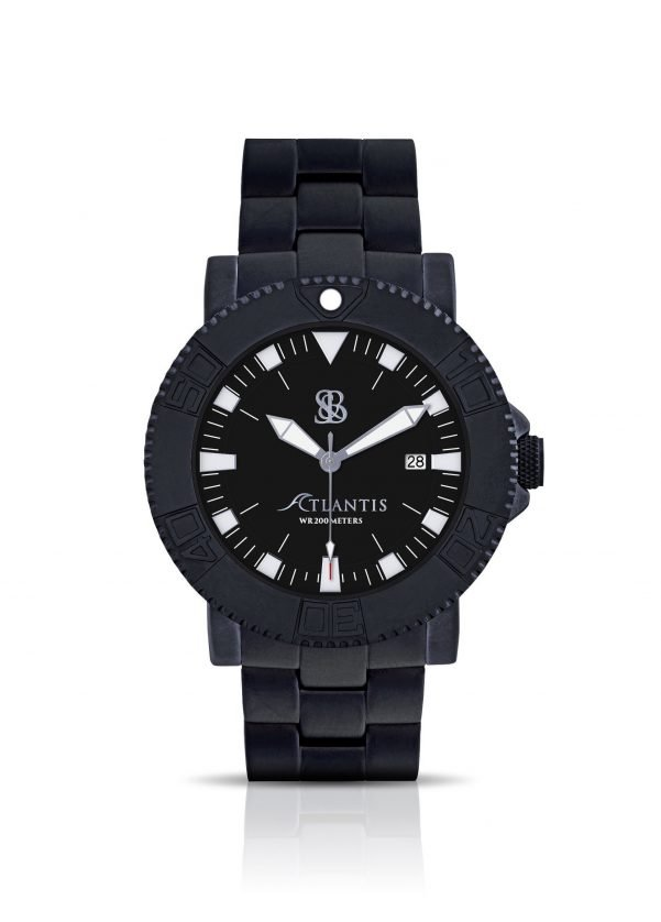 mw productoptions swatch 6a59b25c7cceaca4863190e73dfff57b