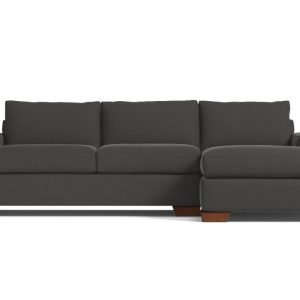 Melrose 2pc Sectional On Camera Pecan Thunder c85f795c cb40 4c1a 99ab 5aff77465415 1194x