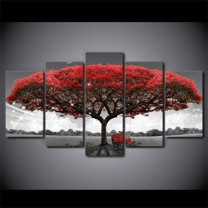 Red Black Tree Rolled 1024x1024 1 2000x