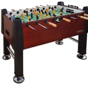 Signature Foosball Table made in usa 1