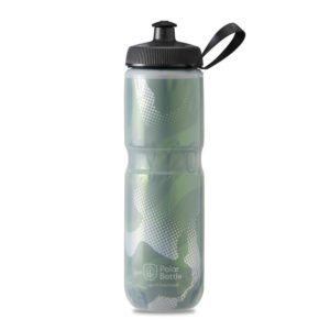 Sport Insulated 24oz Contender 1