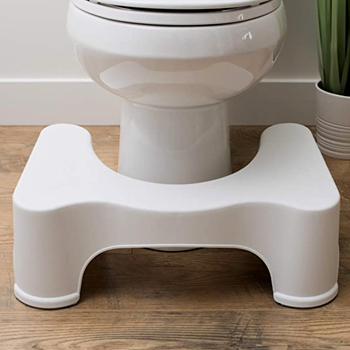 The Original Squatty Potty Made in USA