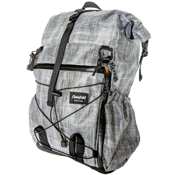 Ultra Lightweight Hiking Pack Made in USA
