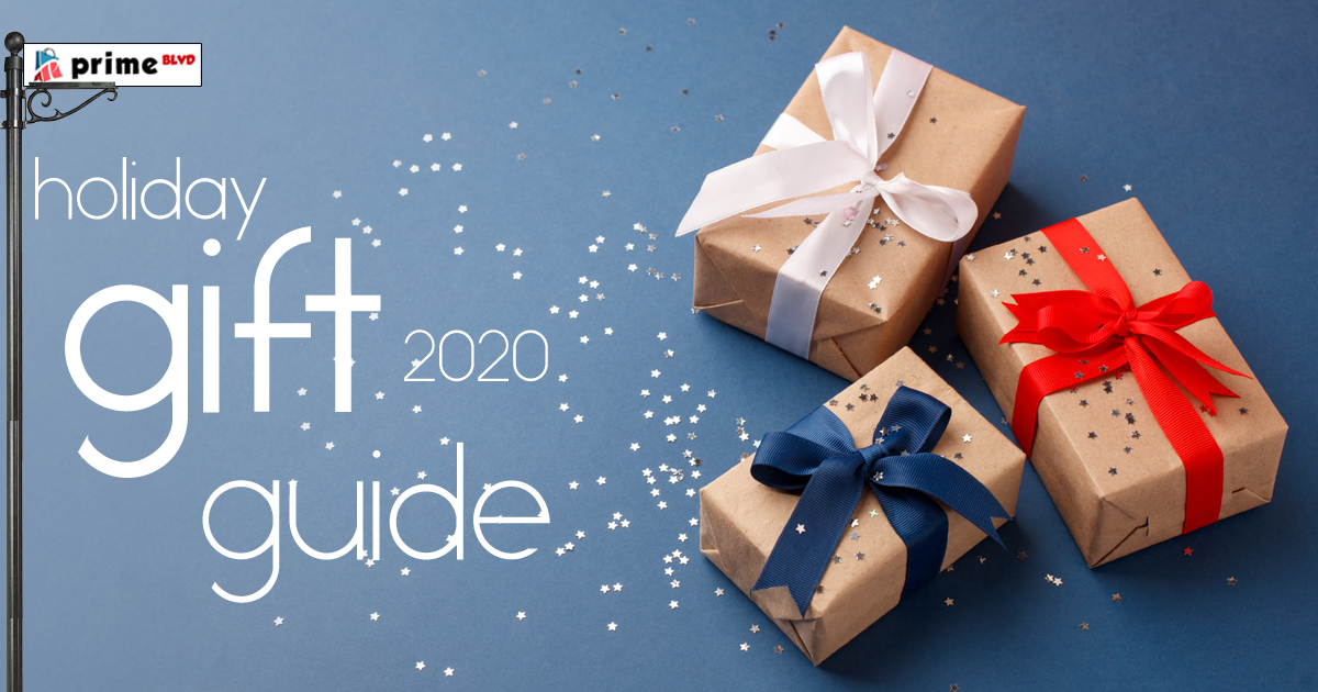 prime blvd holiday gift guide 2020 made in usa2