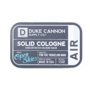 042418 SolidCologne Air 001b