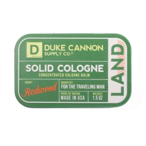 042418 SolidCologne Land 001
