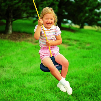 Little Tikes Disc Swing American Made