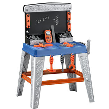 My Very Own Tool Bench American Made