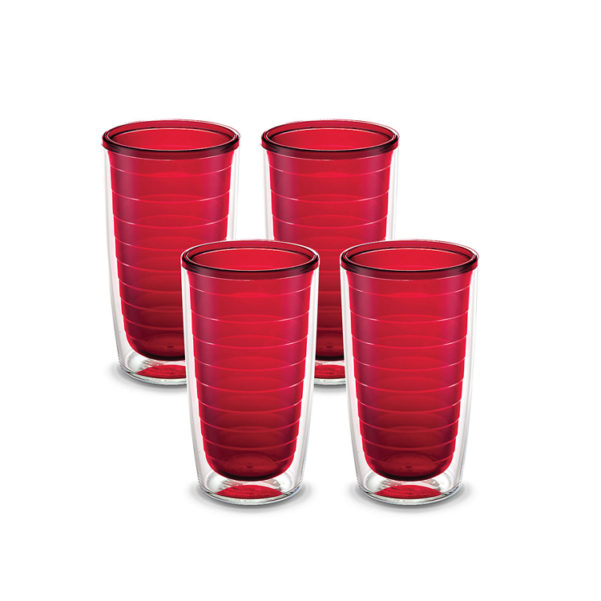 Tervis Tumbler Gift Set Made in USA