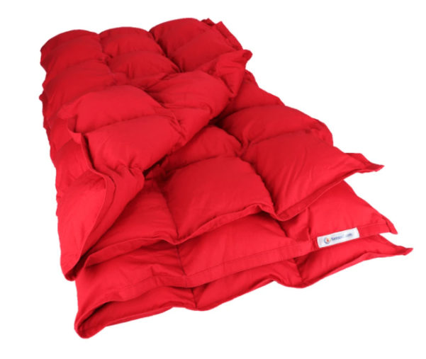 Weighted Blanket King For Adults American Made