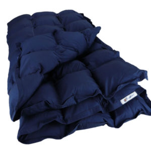 Weighted Blanket Queen For Adults American Made